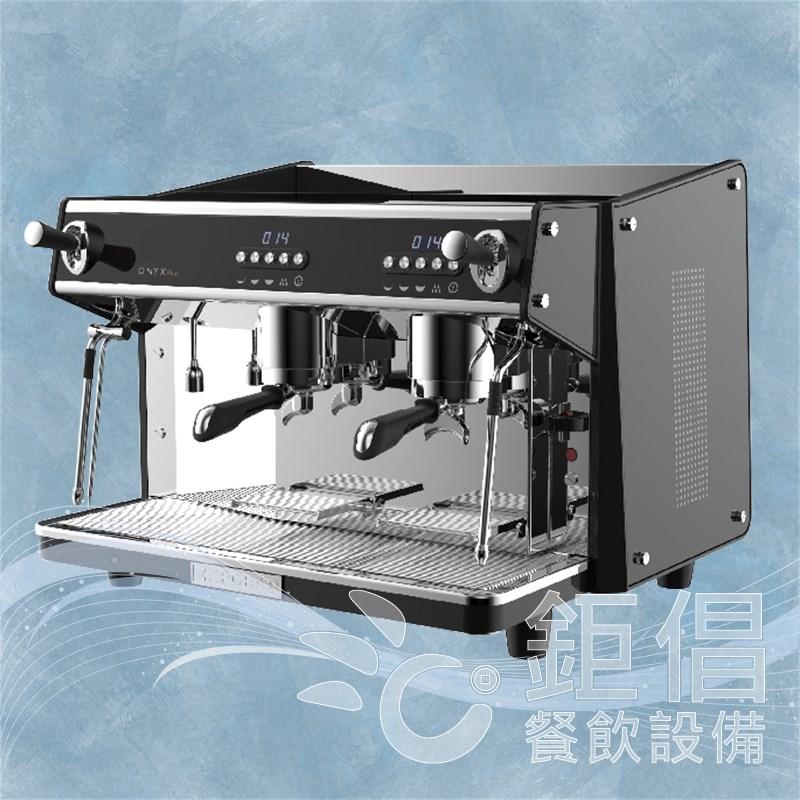 CMH-EOP2/商用半自動咖啡機-雙口/雙口半自動咖啡機/義式咖啡機/玩家級咖啡機/商用咖啡機/辦公室咖啡機/EXPOBAR ONYX PRO/Espresso Coffee Machine