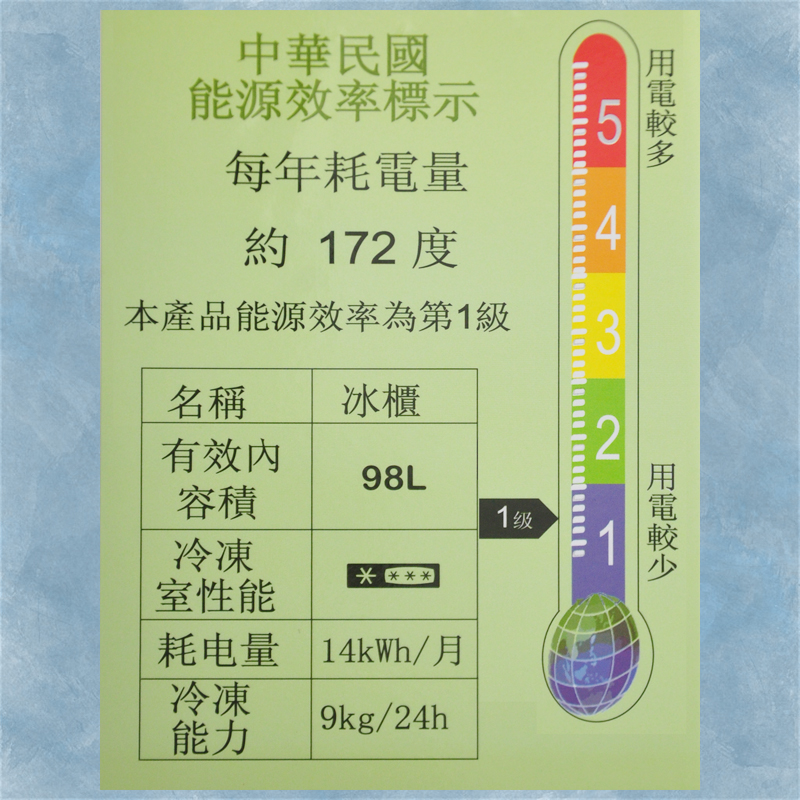 CFU-100/上掀冰箱-1尺9/上掀式冰櫃(1尺9,98L,新品)/100L上掀/上掀冷凍/上掀冰櫃/掀蓋式冰櫃/臥式冷櫃/臥式冷凍櫃/臥式冰箱/丹麥冰櫃/丹麥櫃/Chest Freezer/MF-100C/MF-150C/MF-200C/MF-255C/MF-300C/MF-400C/MF-500C/1尺9上掀冰櫃/2尺上掀冰櫃/2尺5上掀冰櫃/2尺半上掀冰櫃/3尺上掀冰櫃/3尺2上掀冰櫃/3尺半上掀冰櫃/3尺7上掀冰櫃/3尺5上掀冰櫃/4尺上掀冰櫃/4尺6上掀冰櫃/5尺上掀冰櫃/5尺5上掀冰櫃/6尺上掀冰櫃/祥禾冰箱/UNICOOL/優尼酷/偉盛冰箱/武利/極凍王/WASEN/瑞興冰箱/厚騰冰箱/企鵝冰箱/Hoshizaki /得台/DAYTIME/冷凍尖兵/祥禾冰櫃/優尼酷冰櫃/UNICOOL冰櫃/瑞興冰櫃/威福/Vestfrost/海爾/Haier/海爾冰櫃/利渤海爾/LIEBHERR/利渤海爾冰櫃/利渤冰櫃/歌林/Kolin/歌林冰櫃/惠而浦/Whirlpool/惠而浦冰櫃/聲寶/SAMPO/聲寶冰櫃/台灣三洋/SANLUX/台灣三洋冷凍櫃/國際牌冷凍櫃/Panasonic 冷凍櫃/卡拉威爾/Caraveel/德比/Derby /DOMETIC臥式冷凍櫃/Warrior冷凍櫃/FRIGIDAIRE冷凍櫃/FRIGIDAIRE冷藏櫃/富及第冷/東元冷凍櫃/大同冷凍櫃/至鴻冷凍櫃/T-GEMA/吉馬冷凍櫃/Kuhlmann/華菱冷凍/Framec冷凍櫃/HERAN/禾聯冷凍櫃/ACFA/Wanbao/Marupin/Refritz/鉅倡/鉅倡餐飲設備/團昱/冰箱先生/全能冷凍餐飲設備/優鮮冷凍餐飲設備/久大冷凍餐飲設備/久順餐飲設備/佑欣冷凍餐飲設備/勝有冷凍餐飲設備/冠堯集團冷凍餐飲設備/駿陽餐飲設備/佺宏餐飲設備/旺裕餐飲設備/高恆餐飲設備/GO GO GO 冷凍餐飲設備/國銓冷凍餐飲設備/餐廚Boss/大台北-冠倫/嵩格餐飲設備/利通餐飲設備/茂詮餐飲設備/國寶電器/祥銘貿易/不鏽鋼餐飲設備/冷凍餐飲設備/烘焙設備/廚房餐飲設備/餐飲店設備/餐廳餐飲設備/中央廚房設備/開店餐飲設備/開店設備/連鎖餐廳設備/專業餐飲設備/餐飲設備/飲料店設備/飲料設備/創業設備/加盟店設備/連鎖店設備/開店規劃/開店整場建置/達人推薦/快炒店設備/日本料理設備/飲料店設備/咖啡廳設備/西餐廳設備/早餐店設備/早午餐店設備/台北餐飲設備/台北市餐飲設備/大台北餐飲設備/新北餐飲設備/新北市餐飲設備/大桃園餐飲設備/桃園餐飲設備/桃園市餐飲設備/桃園縣餐飲設備/基隆餐飲設備/基隆市餐飲設備/宜蘭餐飲設備/宜蘭市餐飲設備/宜蘭縣餐飲設備/新竹餐飲設備/新竹市餐飲設備/新竹縣餐飲設備/台中餐飲設備/台中市餐飲設備/台中縣餐飲設備/大台中餐飲設備/環河南路餐飲設備/汀洲路餐飲設備/重慶南路餐飲設備/中正橋餐飲設備