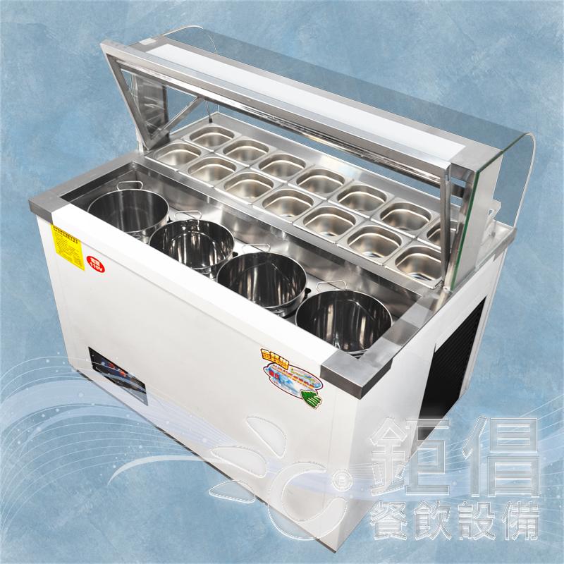 ODM-DHR80625/客製化豆花冰箱/豆花台-4桶+沙拉吧-水冷式-訂製款/訂製冷藏豆花台/客製化冷藏豆花台/訂做冷藏豆花台/沙拉吧冰箱/冰品展示冰箱/冰鮮攤車/MOBILE BOOTH/Product Trolley/Snack Trolley/Mobile food Stalls/Tofu Pudding Stalls/Tofu Pudding Trolley/Tofu Pudding Refrigerator/Tofu Pudding Fridge/Tofu Pudding Freezer/Tofu Pudding Icebox/Douhua Stalls/Douhua Trolley/Douhua Refrigerator/Douhua Fridge/Douhua Freezer/Douhua Icebox/Soft Tofu Stalls/Soft Tofu Trolley/Soft Tofu Refrigerator/Soft Tofu Fridge/Soft Tofu Freezer/Soft Tofu Icebox/Soybean Pudding Stalls/Soybean Pudding Trolley/Soybean Pudding Refrigerator/Soybean Pudding Fridge/Soybean Pudding Freezer/Soybean Pudding Icebox/Soybean Jello Stalls/Soybean Jello Trolley/Soybean Jello Refrigerator/Soybean Jello Fridge/Soybean Jello Freezer/Soybean Jello Icebox/Sweet Tofu Stalls/Sweet Tofu Trolley/Sweet Tofu Refrigerator/Sweet Tofu Fridge/Sweet Tofu Freezer/Sweet Tofu Icebox/Chinese Mesona Stalls/Chinese Mesona Trolley/Chinese Mesona Refrigerator/Chinese Mesona Fridge/Chinese Mesona Freezer/Chinese Mesona Icebox/Grass Jelly Stalls/Grass Jelly Trolley/Grass Jelly Refrigerator/Grass Jelly Fridge/Grass Jelly Freezer/Grass Jelly Icebox/Herbal Jelly Stalls/Herbal Jelly Trolley/Herbal Jelly Refrigerator/Herbal Jelly Fridge/Herbal Jelly Freezer/Herbal Jelly Icebox/Aiyu Jelly Stalls/Aiyu Jelly Trolley/Aiyu Jelly Refrigerator/Aiyu Jelly Fridge/Aiyu Jelly Freezer/Aiyu Jelly Icebox/Ice Jelly Stalls/Ice Jelly Trolley/Ice Jelly Refrigerator/Ice Jelly Fridge/Ice Jelly Freezer/Ice Jelly Icebox/Customized equipment/Customized catering equipment/ODM Trolley/OEM Trolley/ODM Stalls/OEM Stalls/ODM Catering Equipment/OEM Catering Equipment/金錢樹冰箱/金錢樹豆花冰箱/金錢樹豆花台/金錢樹豆花檯/東立不鏽鋼/東立攤車/東立造型攤車/不鏽鋼攤車/木製攤車/工作台冰箱改裝攤車/客製化攤車/訂做攤車/訂製攤車/OEM攤車/ODM攤車/攤車客製化/攤車訂做/攤車訂製/攤車OEM/攤車ODM/鉅倡/鉅倡餐飲設備/團昱/冰箱先生/全能冷凍餐飲設備/優鮮冷凍餐飲設備/久大冷凍餐飲設備/久順餐飲設備/佑欣冷凍餐飲設備/勝有冷凍餐飲設備/冠堯集團冷凍餐飲設備/駿陽餐飲設備/佺宏餐飲設備/旺裕餐飲設備/高恆餐飲設備/GO GO GO 冷凍餐飲設備/國銓冷凍餐飲設備/餐廚Boss/大台北-冠倫/嵩格餐飲設備/利通餐飲設備/茂詮餐飲設備/國寶電器/祥銘貿易/冠億冷凍家具/不鏽鋼餐飲設備/冷凍餐飲設備/烘焙設備/廚房餐飲設備/餐飲店設備/餐廳餐飲設備/中央廚房設備/開店餐飲設備/開店設備/連鎖