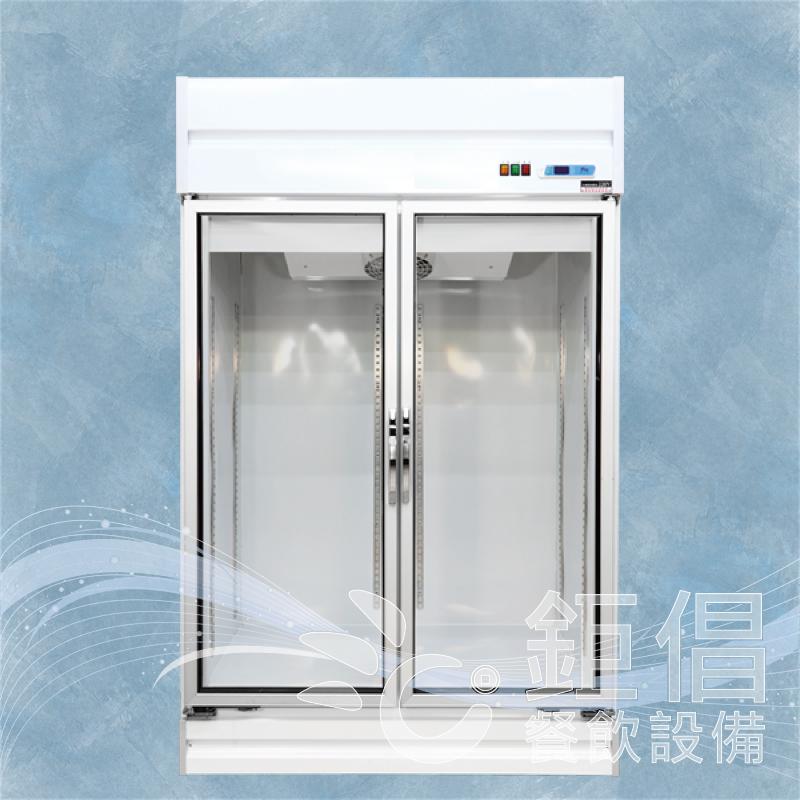 UGS-21K/雙門展示冰箱/展示冰箱(2門)/2門展示冰箱/2門玻璃西點櫥/玻璃2門冰箱/玻璃2門冷藏/雙門玻璃西點櫥/玻璃雙門冰箱/玻璃雙門冷藏/白色冰箱/白色展示冰箱/白色商用冰箱/白色營業用冰箱/白色商用展示冰箱/白色營業用展示冰箱/商用冰箱/商用展示冰箱/商用冷藏冰箱/商用冷藏展示冰箱/商用雙門展示冰箱/商用兩門展示冰箱/商用玻璃冰箱/商用玻璃雙門冰箱/商用玻璃兩門冰箱/大容量商用冰箱/大容量商用展示冰箱/商用大容量展示冰箱/大容量雙門商用冰箱/大容量兩門商用冰箱/大容量商用雙門冰箱/大容量商用兩門冰箱/營業用冰箱/營業用展示冰箱/營業用冷藏冰箱/營業用冷藏展示冰箱/營業用雙門展示冰箱/營業用兩門展示冰箱/營業用玻璃冰箱/營業用玻璃雙門冰箱/營業用玻璃兩門冰箱/大容量營業用冰箱/大容量營業用展示冰箱/營業用大容量展示冰箱/大容量雙門營業用冰箱/大容量兩門營業用冰箱/大容量營業用雙門冰箱/大容量營業用兩門冰箱/900L展示冰箱/950L展示冰箱/1000L展示冰箱/1050L展示冰箱/1100L展示冰箱/大容量展示冰箱/UPRIGHT SHOW CASE/UPRIGHT DISPLAY COOLER/祥禾/祥禾冰箱/偉盛/偉盛冰箱/極凍王/WASEN/PG雙門冷藏/WY雙門玻璃/烤漆(白)武利/烤漆(白)義慶/瑞興冰箱/瑞興冷藏展示櫃/RS-S2003/RS-SA2003/RS-S2003UN/紅運/RAINBOW FREEZE/紅運冰箱/四小門玻璃展示櫃冷藏冰箱/立式烤漆展示櫃冰箱/RD-1200C-1/商錄/商錄冰箱/冷藏玻璃展示櫃/機上型二門展示櫃/92型二門展示櫃/二門展示櫃(機上型)/美規二門展示櫃(機上型)/得台/得台冰箱/DAYTIME/冷凍尖兵/二門機上TA4100/一路領鮮 雙門直立式玻璃冷凍冷藏櫃 (92型)TV4100/荃盛冷凍/大盛雪櫃/DaSen/edasen/大盛雙門展示櫃/DF-40H/DF-40AH/DF-40BH/鉅倡/鉅倡餐飲設備/團昱/冰箱先生/全能冷凍餐飲設備/優鮮冷凍餐飲設備/久大冷凍餐飲設備/久順餐飲設備/佑欣冷凍餐飲設備/勝有冷凍餐飲設備/冠堯集團冷凍餐飲設備/駿陽餐飲設備/佺宏餐飲設備/旺裕餐飲設備/高恆餐飲設備/GO GO GO 冷凍餐飲設備/國銓冷凍餐飲設備/餐廚Boss/大台北-冠倫/嵩格餐飲設備/利通餐飲設備/茂詮餐飲設備/國寶電器/祥銘貿易/冠億冷凍家具/不鏽鋼餐飲設備/冷凍餐飲設備/烘焙設備/廚房餐飲設備/餐飲店設備/餐廳餐飲設備/中央廚房設備/開店餐飲設備/開店設備/連鎖餐廳設備/專業餐飲設備/快炒店設備/日本料理設備/飲料店設備/咖啡廳設備/西餐廳設備/早餐店設備/早午餐店設備/台北餐飲設備/台北市餐飲設備/大台北餐飲設備/新北餐飲設備/新北市餐飲設備/大桃園餐飲設備/桃園餐飲設備/桃園市餐飲設備/桃園縣餐飲設備/基隆餐飲設備/基隆市餐飲設備/宜蘭餐飲設備/宜蘭市餐飲設備/宜蘭縣餐飲設備/新竹餐飲設備/新竹市餐飲設備/新竹縣餐飲設備/台中餐飲設備/台中市餐飲設備/台中縣餐飲設備/大台中餐飲設備/環河南路餐飲設備/汀洲路餐飲設備/重慶南路餐飲設備/中正橋餐飲設備/中古餐飲設備/二手餐飲設備/新舊餐飲設備/中古餐飲設備回估/二手餐飲設備回估/新舊餐飲設備回估/倒店設備回估/中古餐飲設備收購/二手餐飲設備收購/新舊餐飲設備收購/倒店設備收購/中古餐飲設備回估收購/二手餐飲設備回估收購/新舊餐飲設備回估收購/倒店設備回估收購/餐飲設備出清/餐飲店設備出清/餐廳設備出清/飲料店設備出清/烘焙設備出清/中央廚房設備出清/餐飲設備頂讓/餐飲店設備頂讓/餐廳設備頂讓/飲料店設備頂讓/烘焙設備頂讓/中央廚房設備頂讓/餐廳結束營業設備/餐飲店結束營業設備/飲料店結束營業設備