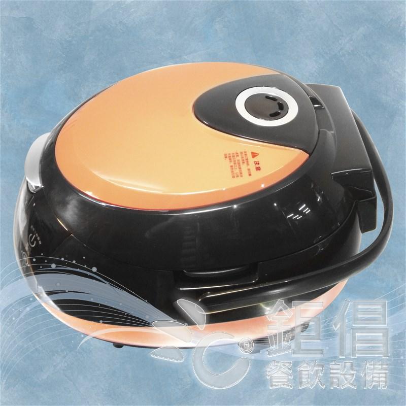 BCM-343/微電腦珍珠粉圓電子鍋/珍珠奶茶店SOP設備/桌上型設備/飯店設備/學生餐廳設備/休息室設備/Smart Electric Tapioca Pearls Cooker/Milk Tea Shop Equipment/MP-863
