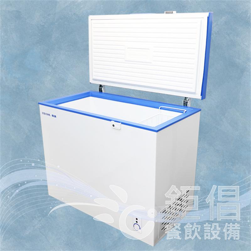 CFU-200/上掀冰箱-3尺2/上掀式冰櫃(3尺2,200L,新品)/200L上掀/上掀冷凍/上掀冷藏/上掀冰櫃/上掀冰箱/掀蓋式冰櫃/臥式冷櫃/臥式冷凍櫃/臥式冰箱/丹麥冰櫃/丹麥櫃/Chest Freezer/MF-100C/MF-150C/MF-200C/MF-255C/MF-300C/MF-400C/MF-500C/1尺9上掀冰櫃/2尺上掀冰櫃/2尺5上掀冰櫃/2尺半上掀冰櫃/3尺上掀冰櫃/3尺2上掀冰櫃/3尺半上掀冰櫃/3尺7上掀冰櫃/3尺5上掀冰櫃/4尺上掀冰櫃/4尺6上掀冰櫃/5尺上掀冰櫃/5尺5上掀冰櫃/6尺上掀冰櫃/祥禾冰箱/UNICOOL/優尼酷/偉盛冰箱/武利/極凍王/WASEN/瑞興冰箱/厚騰冰箱/企鵝冰箱/Hoshizaki /得台/DAYTIME/冷凍尖兵/祥禾冰櫃/優尼酷冰櫃/UNICOOL冰櫃/瑞興冰櫃/威福/Vestfrost/海爾/Haier/海爾冰櫃/利渤海爾/LIEBHERR/利渤海爾冰櫃/利渤冰櫃/歌林/Kolin/歌林冰櫃/惠而浦/Whirlpool/惠而浦冰櫃/聲寶/SAMPO/聲寶冰櫃/台灣三洋/SANLUX/台灣三洋冷凍櫃/國際牌冷凍櫃/Panasonic 冷凍櫃/卡拉威爾/Caraveel/德比/Derby /DOMETIC臥式冷凍櫃/Warrior冷凍櫃/FRIGIDAIRE冷凍櫃/FRIGIDAIRE冷藏櫃/富及第冷/東元冷凍櫃/大同冷凍櫃/至鴻冷凍櫃/T-GEMA/吉馬冷凍櫃/Kuhlmann/華菱冷凍/Framec冷凍櫃/HERAN/禾聯冷凍櫃/ACFA/Wanbao/Marupin/Refritz/鉅倡/鉅倡餐飲設備/團昱/冰箱先生/全能冷凍餐飲設備/優鮮冷凍餐飲設備/久大冷凍餐飲設備/久順餐飲設備/佑欣冷凍餐飲設備/勝有冷凍餐飲設備/冠堯集團冷凍餐飲設備/駿陽餐飲設備/佺宏餐飲設備/旺裕餐飲設備/高恆餐飲設備/GO GO GO 冷凍餐飲設備/國銓冷凍餐飲設備/餐廚Boss/大台北-冠倫/嵩格餐飲設備/利通餐飲設備/茂詮餐飲設備/國寶電器/祥銘貿易/不鏽鋼餐飲設備/冷凍餐飲設備/烘焙設備/廚房餐飲設備/餐飲店設備/餐廳餐飲設備/中央廚房設備/開店餐飲設備/開店設備/連鎖餐廳設備/專業餐飲設備/餐飲設備/飲料店設備/飲料設備/創業設備/加盟店設備/連鎖店設備/開店規劃/開店整場建置/達人推薦/快炒店設備/日本料理設備/飲料店設備/咖啡廳設備/西餐廳設備/早餐店設備/早午餐店設備/台北餐飲設備/台北市餐飲設備/大台北餐飲設備/新北餐飲設備/新北市餐飲設備/大桃園餐飲設備/桃園餐飲設備/桃園市餐飲設備/桃園縣餐飲設備/基隆餐飲設備/基隆市餐飲設備/宜蘭餐飲設備/宜蘭市餐飲設備/宜蘭縣餐飲設備/新竹餐飲設備/新竹市餐飲設備/新竹縣餐飲設備/台中餐飲設備/台中市餐飲設備/台中縣餐飲設備/大台中餐飲設備/環河南路餐飲設備/汀洲路餐飲設備/重慶南路餐飲設備/中正橋餐飲設備