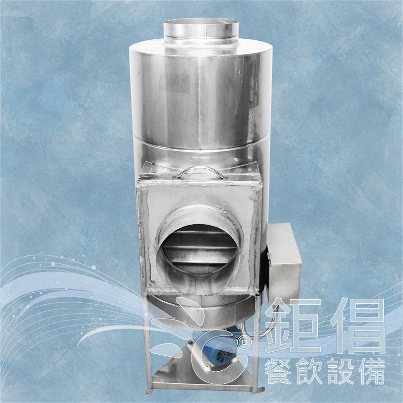 水洗式油煙濾油槽/水洗式濾油槽/油煙濾油槽/水洗濾油槽/油煙環保/排煙環保/排放環保