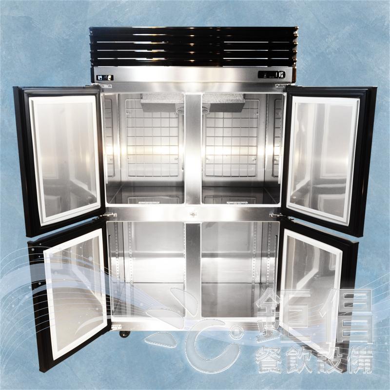 USR-121AFR/立式冰箱-四門-風冷-半凍藏/四門風冷上凍下藏冰箱/4尺4門風冷半凍藏冰箱/960L/不鏽鋼冰箱/營業用冰箱/商用冰箱/風冷冰箱/2.5尺2門風冷全藏/2.5尺2門風冷全冷藏/2.5尺2門風冷全凍/2.5尺2門風冷全冷凍/2.5尺2門風冷半凍藏/2.5尺2門風冷上凍下藏/4尺4門風冷全藏/4尺4門風冷全冷藏/4尺4門風冷全凍/4尺4門風冷全冷凍/4尺4門風冷半凍藏/4尺4門風冷上凍下藏/4尺4門管冷全凍/4尺4門管冷全冷凍/4尺4門管冷半凍藏/4尺4門管冷上凍下藏/6尺6門風冷全藏/6尺6門風冷全冷藏/6尺6門風冷全凍/6尺6門風冷全冷凍/6尺6門風冷半凍藏/6尺6門風冷上凍下藏/2門風冷冰箱/4門風冷冰箱/6門風冷冰箱/2門管冷冰箱/4門管冷冰箱/2門冷凍/4門冷凍/6門冷凍/2門冷藏/4門冷藏/6門冷藏/2門半凍藏/4門半凍藏/6門半凍藏/2門冰箱/4門冰箱/6門冰箱/1大門冰箱/2大門冰箱/3大門冰箱/兩門冰箱/雙門冰箱/四門冰箱/六門冰箱/一大門冰箱/兩大門冰箱/大雙門冰箱/三大門冰箱/大三門冰箱/白鐵冰箱/2門白鐵冰箱/4門白鐵冰箱/6門白鐵冰箱/1大門白鐵冰箱/2大門白鐵冰箱/3大門白鐵冰箱/兩門白鐵冰箱/雙門白鐵冰箱/四門白鐵冰箱/六門白鐵冰箱/一大門白鐵冰箱/兩大門白鐵冰箱/大雙門白鐵冰箱/三大門白鐵冰箱/大三門白鐵冰箱/2門營業用冰箱/4門營業用冰箱/6門營業用冰箱/1大門營業用冰箱/2大門營業用冰箱/3大門營業用冰箱/兩門營業用冰箱/雙門營業用冰箱/四門營業用冰箱/六門營業用冰箱/一大門營業用冰箱/兩大門營業用冰箱/大雙門營業用冰箱/三大門營業用冰箱/大三門營業用冰箱/營業用冰箱 2門/營業用冰箱 4門/營業用冰箱 6門/營業用冰箱 1大門/營業用冰箱 2大門/營業用冰箱 3大門/營業用冰箱 兩門/營業用冰箱 雙門/營業用冰箱 四門/營業用冰箱 六門/營業用冰箱 一大門/營業用冰箱 兩大門/營業用冰箱 大雙門/營業用冰箱 三大門/營業用冰箱 大三門/營業用2門冰箱/營業用4門冰箱/營業用6門冰箱/營業用1大門冰箱/營業用2大門冰箱/營業用3大門冰箱/營業用兩門冰箱/營業用雙門冰箱/營業用四門冰箱/營業用六門冰箱/營業用一大門冰箱/營業用兩大門冰箱/營業用大雙門冰箱/營業用三大門冰箱/營業用大三門冰箱/二手冰箱/中古冰箱/白鐵管冷冰箱/二手管冷冰箱/中古管冷冰箱/白鐵冷藏冰箱/二手冷藏冰箱/中古冷藏冰箱/白鐵冷凍冰箱/二手冷凍冰箱/中古冷凍冰箱/白鐵半凍藏冰箱/二手半凍藏冰箱/中古半凍藏冰箱/白鐵上凍下藏冰箱/二手上凍下藏冰箱/中古上凍下藏冰箱/白鐵風冷冰箱/二手風冷冰箱/中古風冷冰箱/祥禾冰箱/UNICOOL/偉盛冰箱/瑞興冰箱/RS-R1001/RS-R1002/RS-R1003/RS-R1004/RS-R1005/RS-R1006/RS-R1007/RS-R1008/RS-R1009/RS-R2001/RS-R2002/RS-R2003/RS-R2004/RS-R2005/RS-R2006/RS-R2007/RS-R2008/RS-R2009/RS-R3002/RS-R3004/RS-R3005/RS-R3007/RS-R3008/RS-R3009/厚騰冰箱/企鵝冰箱/極凍王/冷凍尖兵/得台/不鏽鋼餐飲設備/冷凍餐飲設備/烘焙設備/廚房餐飲設備/餐飲店設備/餐廳餐飲設備/中央廚房設備/鉅倡/鉅倡餐飲設備/團昱/冰箱先生/全能冷凍餐飲設備/優鮮冷凍餐飲設備/久大冷凍餐飲設備/佑欣冷凍餐飲設備/勝有冷凍餐飲設備/冠堯集團冷凍餐飲設備/駿陽餐飲設備/佺宏餐飲設備/GO GO GO 冷凍餐飲設備/國銓冷凍餐飲設備/餐廚Boss/大台北-冠倫/嵩格餐飲設備/開店餐飲設備/開店設備/連鎖餐廳設備/專業餐飲設備/餐飲設備/飲料店設備/飲料設備/創業設備/加盟店設備/連鎖店設備/開店規劃/開店整場建置/達人推薦/快炒店設備/日本料理設備/飲料店設備/咖啡廳設備/西餐廳設備/早餐店設備/早午餐店設備/台北餐飲設備/台北市餐飲設備/大台北餐飲設備/新北餐飲設備/新北市餐飲設備/大桃園餐飲設備/桃園餐飲設備/桃園市餐飲設備/桃園縣餐飲設備/基隆餐飲設備/基隆市餐飲設備/宜蘭餐飲設備/宜蘭市餐飲設備/宜蘭縣餐飲設備/新竹餐飲設備/新竹市餐飲設備/新竹縣餐飲設備/台中餐飲設備/台中市餐飲設備/台中縣餐飲設備/大台中餐飲設備/環河南路餐飲設備/汀洲路餐飲設備/重慶南路餐飲設備/中正橋餐飲設備/COMMERCIAL UPRIGHT REFRIGERATOR/COMMERCIAL UPRIGHT FREEZERS/COMMERCIAL UPRIGHT DUAL TEMPS